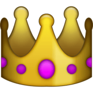 queen_s_crown_emoji_large