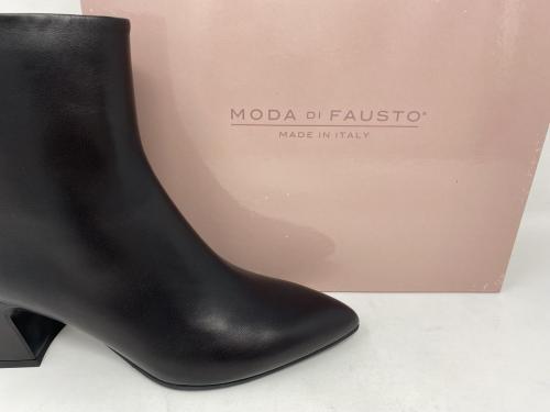 Moda di Fausto Sale! 50%