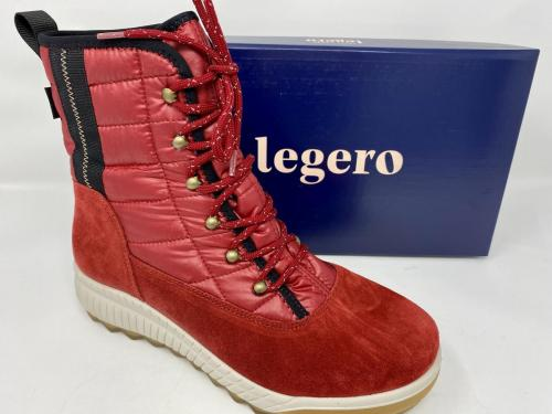 Legero Sale! 50%