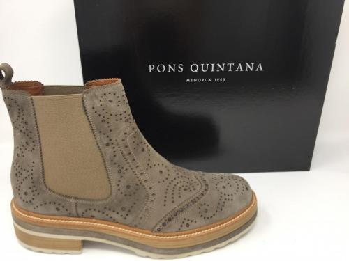 Pons Quintana Sale! 20%-50%