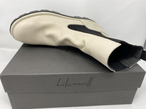 Lilmill
