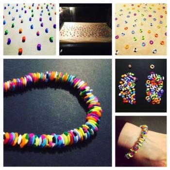 48 Farben Perlen 6000 Hama Bugelperlen Midi Mischung A
