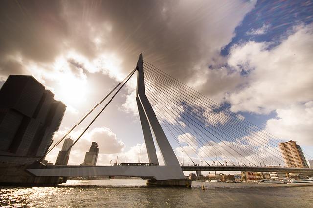 Schuldhulpverlening Rotterdam
