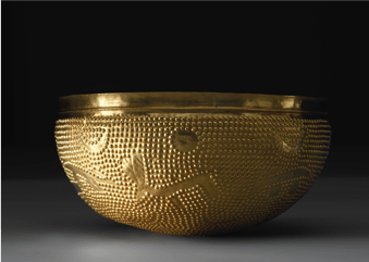 Faszination Archäologie – Ein Besuch im Landesmuseum