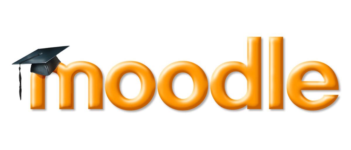 Permalink auf:Moodle