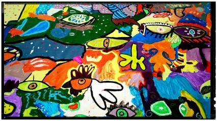 Foto Picasso6