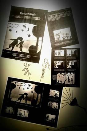 Plakat Schattenspiel2