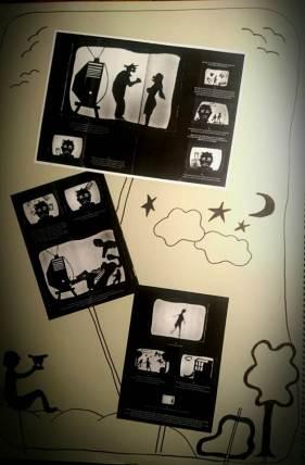 Plakat Schattenspiel3