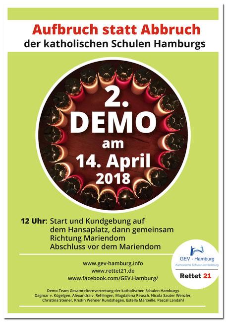 2. Demo