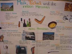 SBS_Deutsch_III