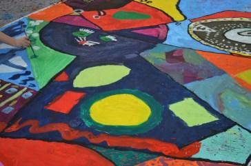 Picasso 0019