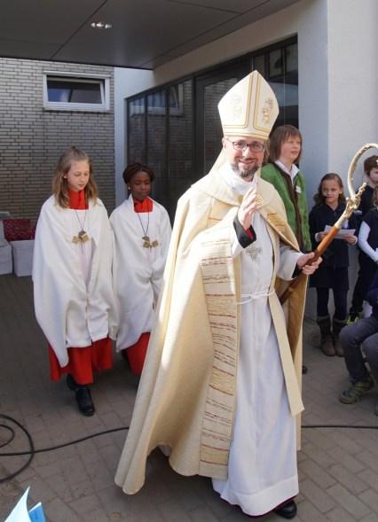 Erzbischof1
