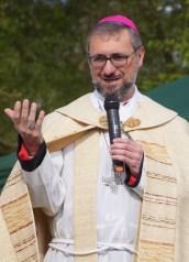 Erzbischof4