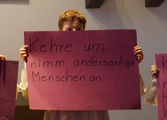 Aschekreuz4