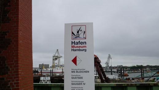 Hafenscout15