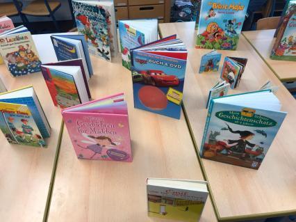 Bücherflohmarkt_4