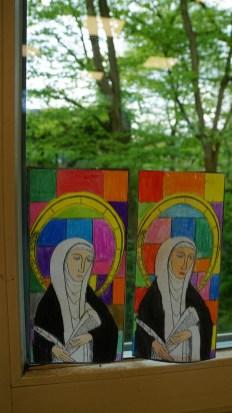 Fensterbilder1