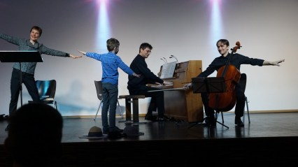 NDR-Mit-Mach-Musik