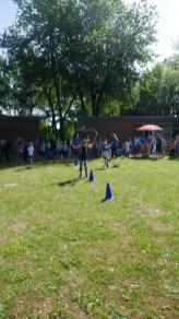 Spielefest_2