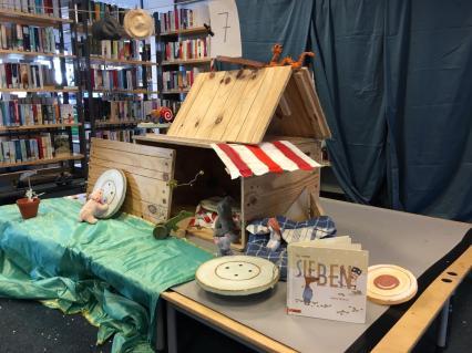 Bücherhalle_VSK_1