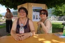 Solarfest2015_20