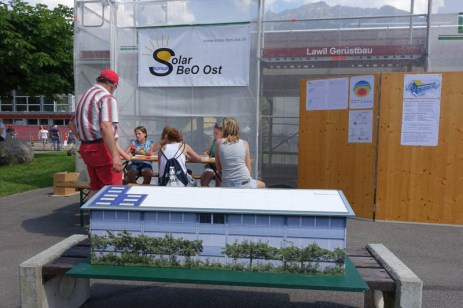 Solarfest2015_25