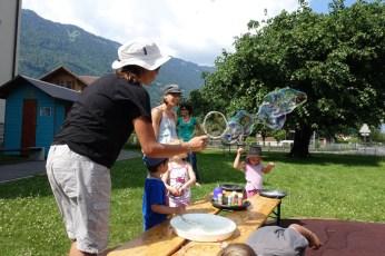 Solarfest2015_34