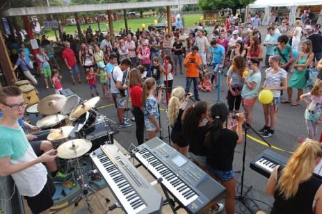 Solarfest2015_47