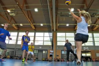 Volley_L-S-2015_02