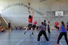 Volley_L-S-2015_04