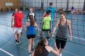 Volley_L-S_2016_09