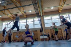 Volley_L-S_2016_13