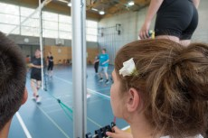 Volley_L-S_2016_16