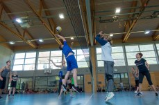 Volley_L-S_2016_17