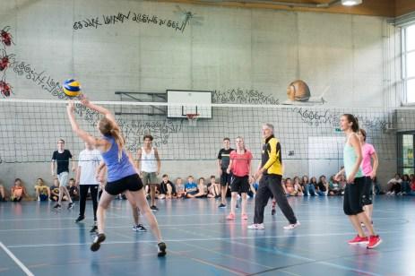 Volley_2017_01