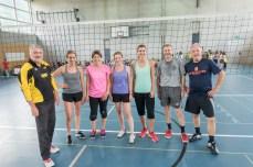 Volley_2017_07