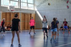 Volley_L-S_2018_03