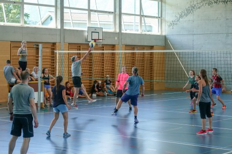 Volley_L-S_2018_10