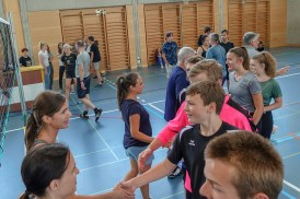 Volley_L-S_2018_13