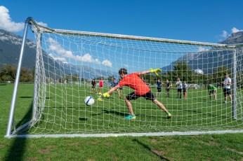 Sporttag_2018_07