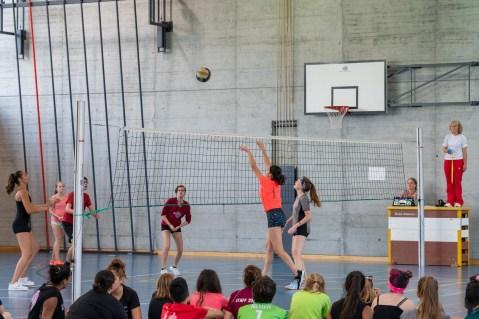 Sporttag_2018_13