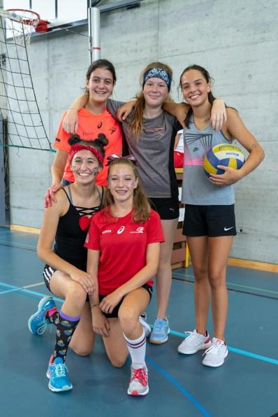 Sporttag_2018_15