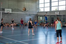 Volley_L-S_2019_03