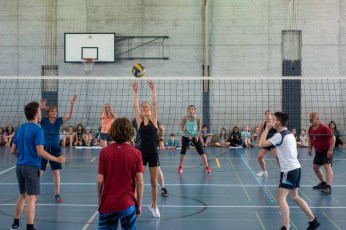 Volley_L-S_2019_08