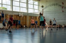 Volley_L-S_2019_12