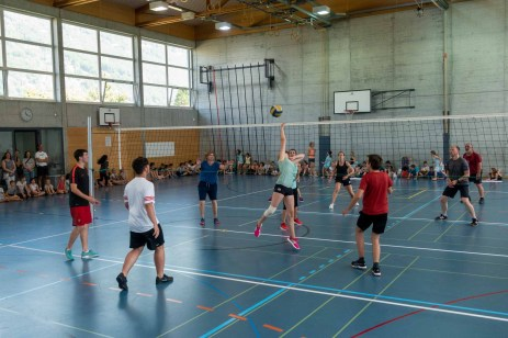 Volley_L-S_2019_24