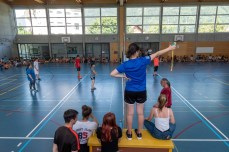 Volley_L-S_2019_29