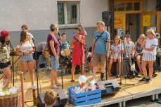 Schulfest_2019_78
