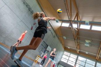 Sporttag_SekI_2019_08