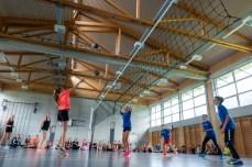 Sporttag_SekI_2019_11